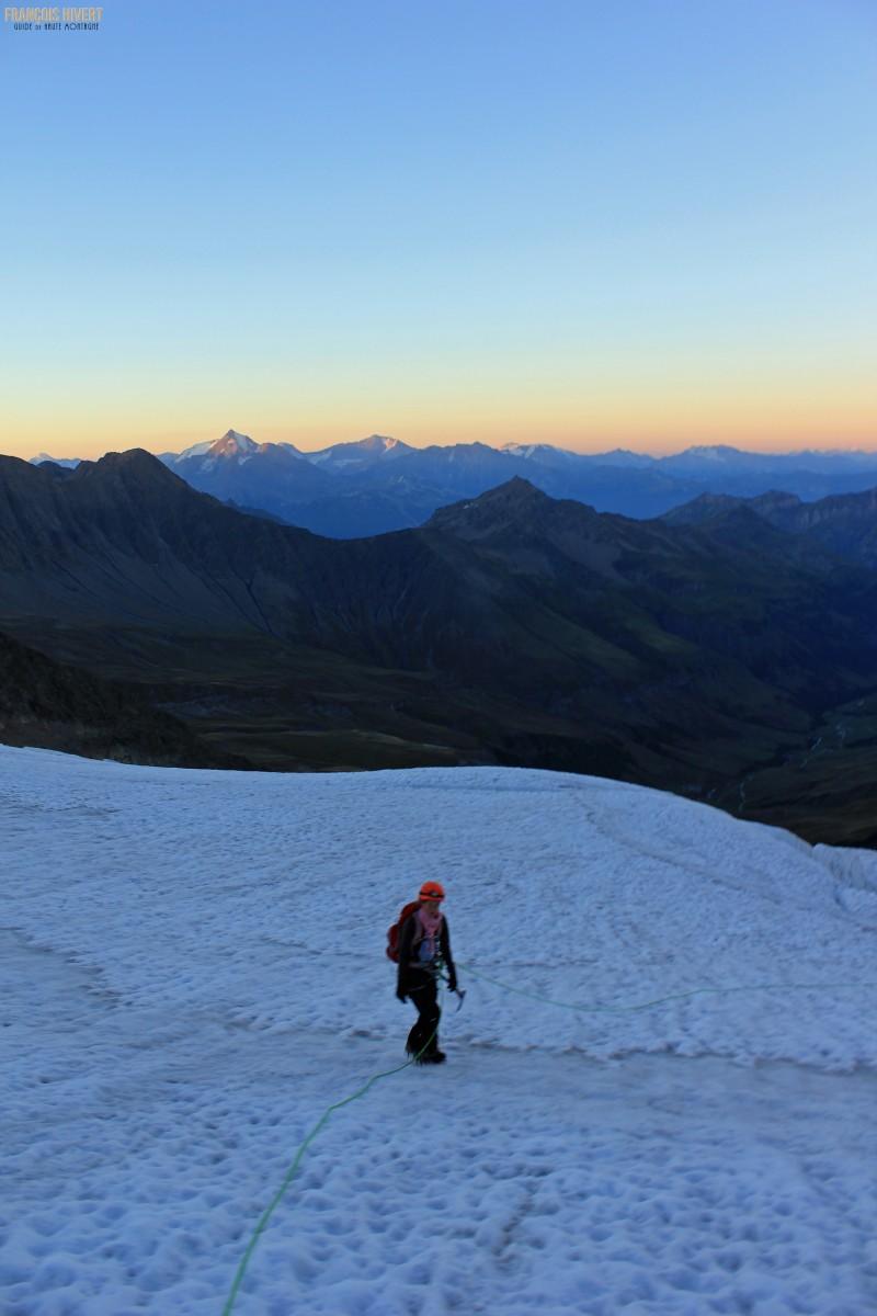 crédit 4 Dôme des Glaciers