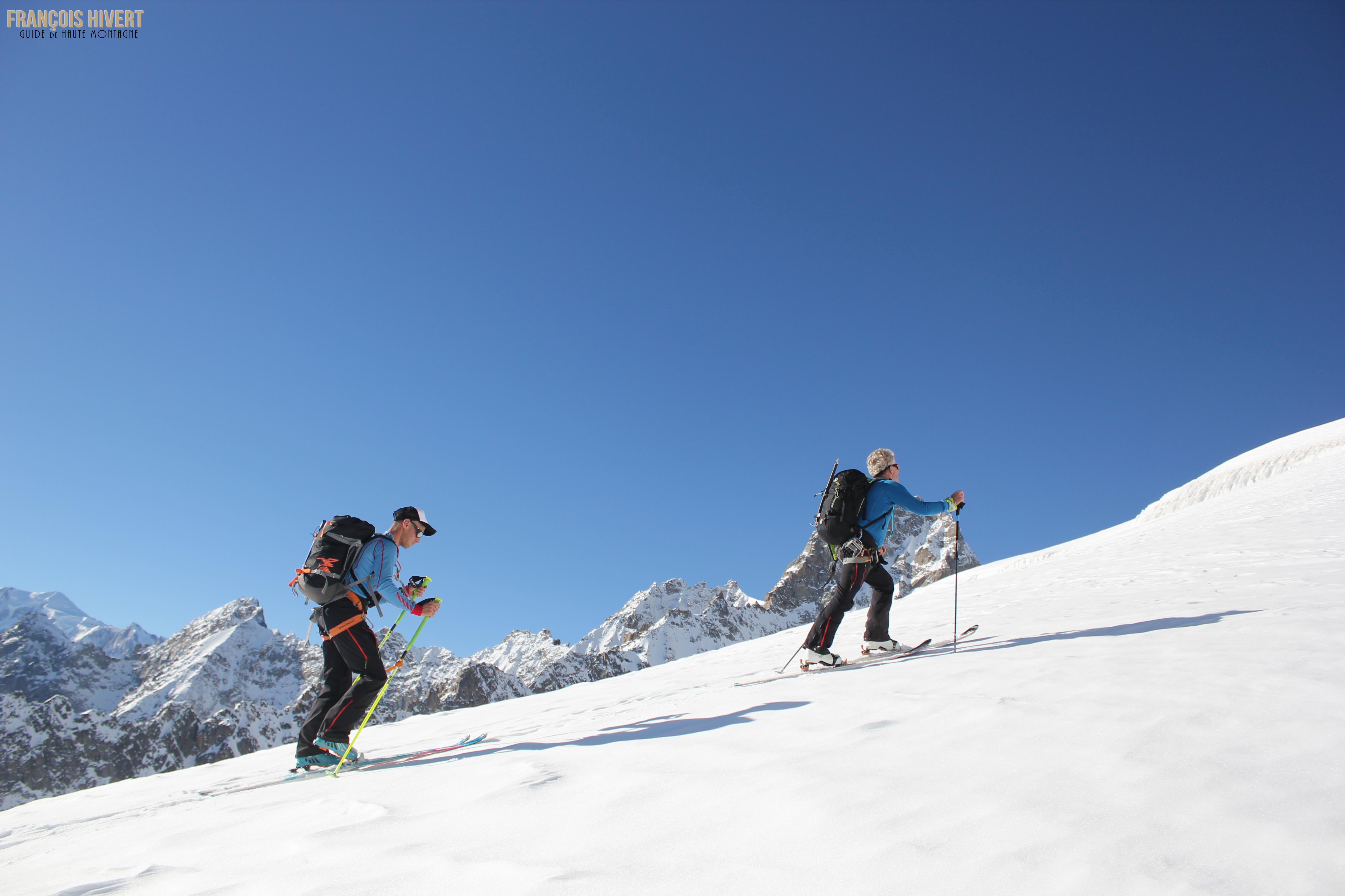 credit-5 Mont Dolent