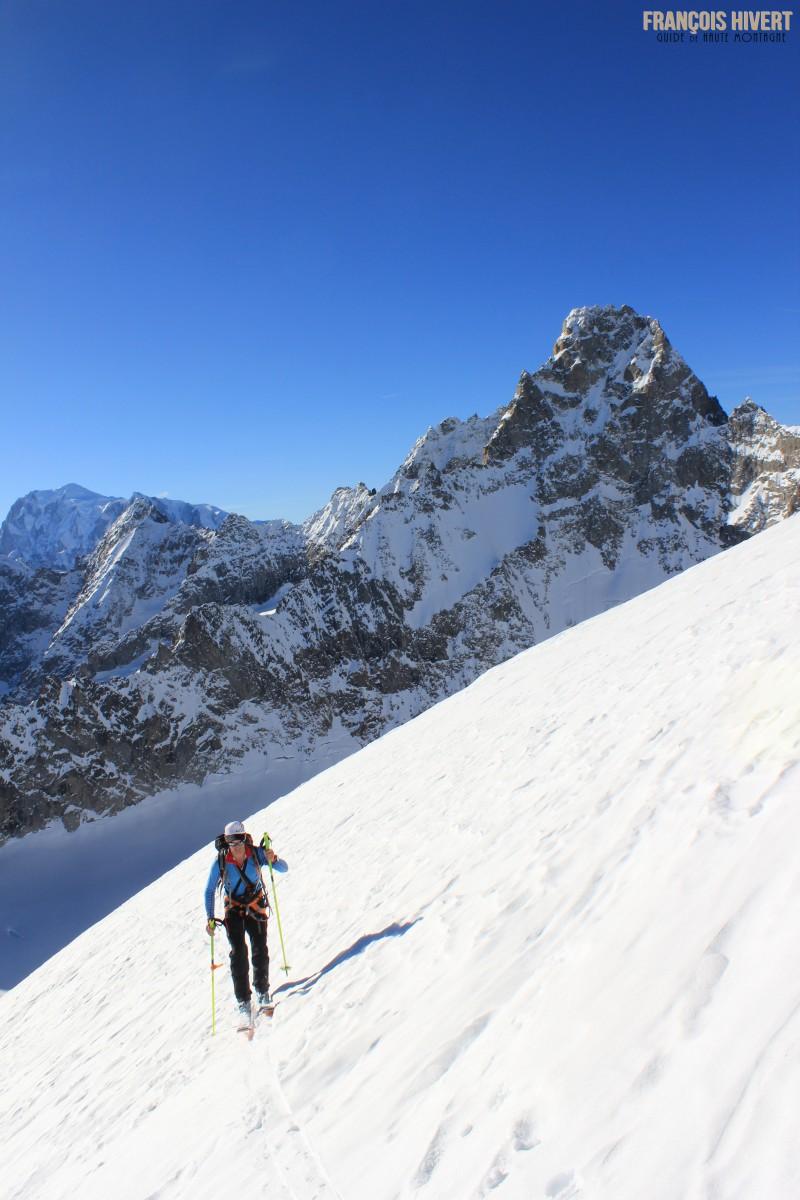 credit-6 Mont Dolent