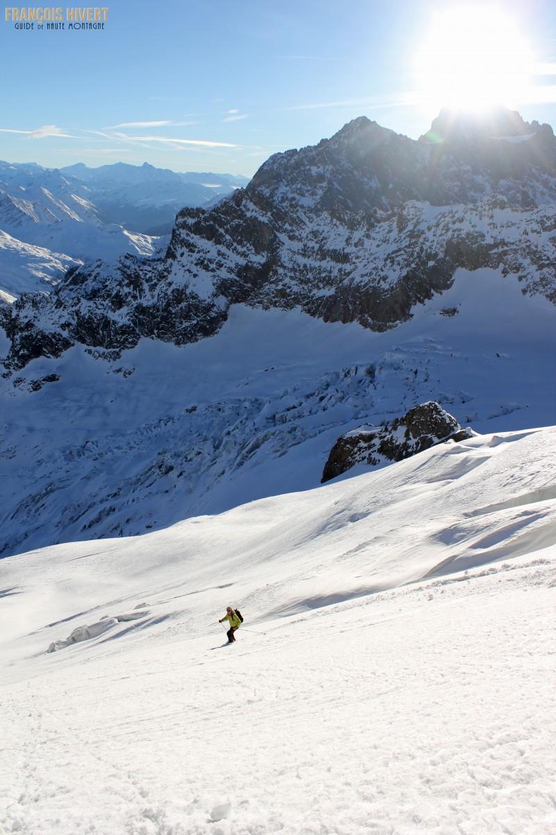 crtedit-16 Mont Dolent